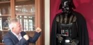 KONAČNO POTVRDA Star Wars snimat će se u Dubrovniku!