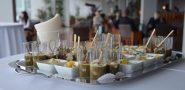 FOTO Sočne delicije spremne za Dubrovnik FestiWine gala večeru