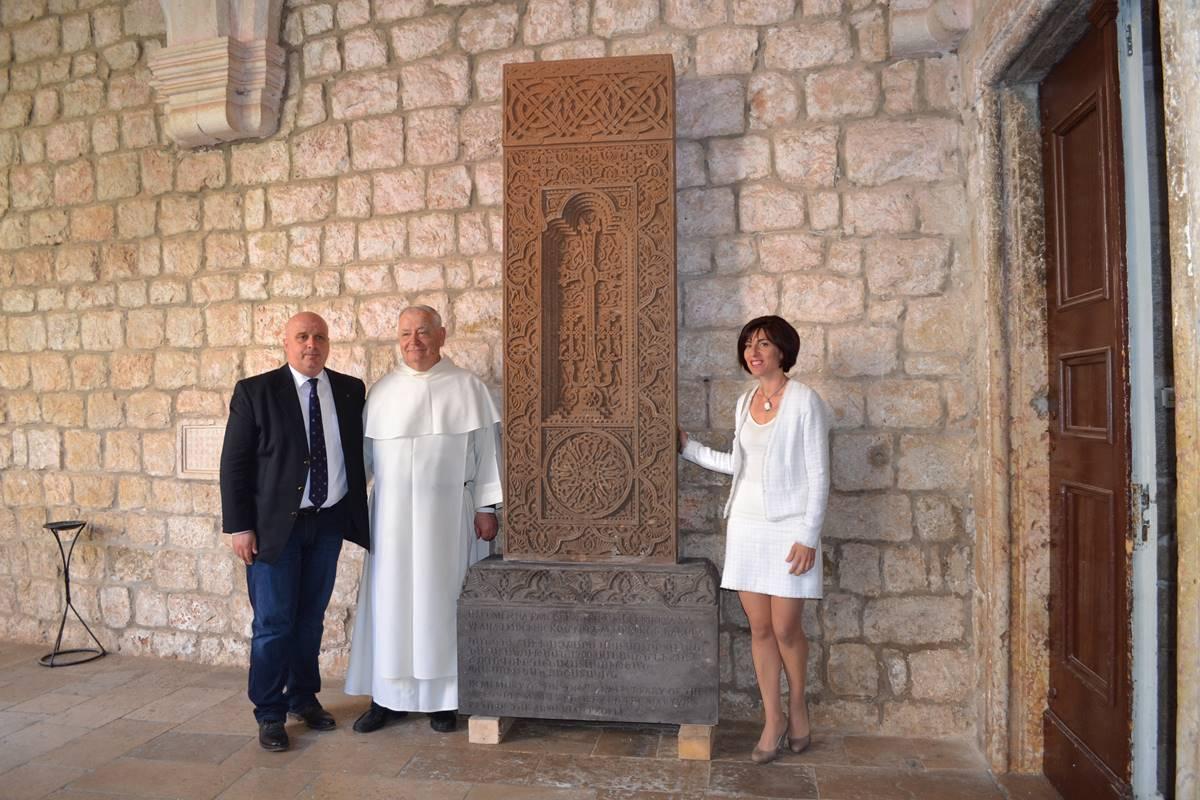 armensko kulturno druženje