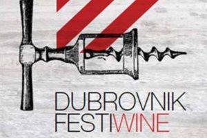 Dubrovnik FestiWine 2016. @ Lazareti, Hotel President, Pelješac