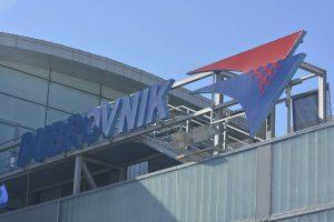 Poljski Enter Air pojačava charter linije za Dubrovnik