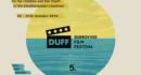 PRIJAVI SE NA DUff! Ovu jesen opet festival filma za djecu i mlade