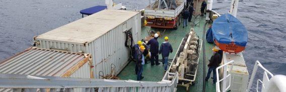 Položen podmorski kabel, uskoro bolja i sigurnija opskrba strujom na Elafitima