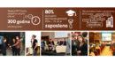 PRIJEMNI NA RIT CROATIA Najboljima stipendije od čak 12 000 eura!