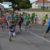 ŽUPSKI EKO CROSS Evo tko su bili najbrži trkači!
