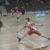 FOTO Badmintonski vikend u Dubrovniku