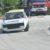 FOTO/ BANIĆI 2016. Oni su majstori brze vožnje!
