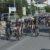 VIDEO/FOTO Župski rekreativci humanitarno biciklirali!