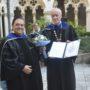 LIBERTAS SVEUČILIŠTE Davoru Gjivoju počasni doktorat