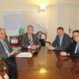 Želimir Bosnić predsjednik Upravnog vijeća dubrovačke bolnice