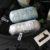 Protekli tjedan 23 osobe uhvaćene sa drogom!
