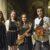 FOTO Mladi glazbenici i Orkestar za rođendan Županije