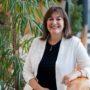 Šuica ponovno potpredsjednica Odbora za vanjske poslove EP-a