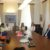 ERASMUS PLUS Budući poduzetnici posjetili Županiju