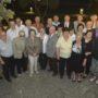 FOTOGALERIJA Ugostitelji proslavili 50. obljetnicu mature