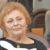 RASPAD HSS-A Mira Buconić na dvije stolice