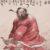 UZ DAN MUZEJA Upoznajte vrhunsku kinesku kaligrafiju!