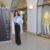 Marina Rinaldi – modna linija za žene punijeg stasa uvjerene u sebe