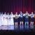 FOTO/VIDEO Održana komemoracija za Đura Miletića