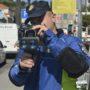 TJEDNA AKCIJA 'Plavci' će provjeravati brzinu vozila