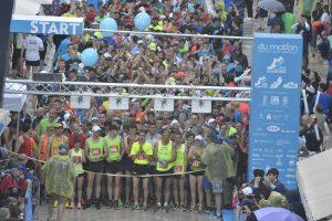 Du Motion - Runners' Days Dubrovnik 2017 @ Ulice grada Dubrovnika