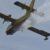 Šest aviona bori se s tri požara, prioritet su Konavle