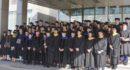 RIT CROATIA Diplomirala generacija 2016.!