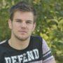 DUBROVAČKI JUDAŠ STJEPO ROKO: Ukraden mi je identitet!