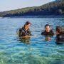 VALAMAR RIVIERA Ovo su najbolji projekti za zaštitu jadranske obale i mora