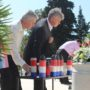 FOTO Na Osojniku obilježena 24. godišnjica deblokade Dubrovnika
