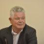 Vlahušić o Dubrovačkom oku: Kazne nisu učinkovite bez srama