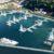 Otkazana svečanost otvaranja nove ACI marine u Slanom