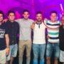 Poznati nogometaš Manchester Uniteda svratio do Dubrovnika
