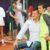 DUD BOWL Španja poučio mlade tenisače vrijednostima sporta