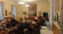Predstava 'Večera za jednoga' oduševila društvo iz Domus Christija