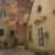 Iz Ulice Mala u Ulicu od dumana, o crkvici Sigurata i povijesti Grada