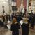 FOTO/VIDEO Koncert sakralne glazbe sv. Vlahu u čast
