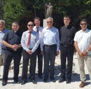 MLJET Osnovna škola dobila novi sustav centralnog grijanja