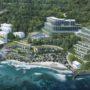 POZAJMICA Novac za obnovu Hotela Plat završio u Agrokoru