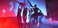Plesni studio 'Lazareti' najavio upise za novu plesnu sezonu