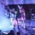 FOTOGALERIJA Godišnja produkcija plesnog studija Lazareti