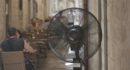 SVEJEDNO SE 'KUHAMO' Vruće je, ali nema opasnosti od toplinskih valova