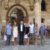 Brončane judoke Iva i Anđela posjetile župana