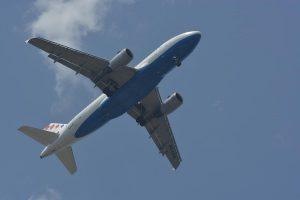 NOVI PROBLEMI U ZAGREBU Oštećen zrakoplov koji je trebao letjeti za Dubrovnik