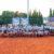 U13 DUD BOWL Budućnost svjetskog tenisa u Gospinom polju