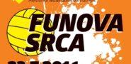 Fun H2O poziva: Svi u Mline na 'Funova srca'