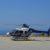 Helikopter MUP-a u dva dana spasio ozlijeđenu osobu s Kalamote i dijete s Korčule