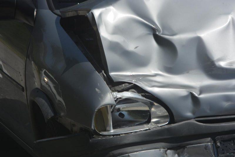 IZVJEŠĆE ZA PROMET Oprezno vozite, bilo je 11 prometnih nesreća