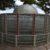 FOTOGALERIJA Na Trgu oružja postavljena replika Velike Onofrijeve fontane od boca Coca-Cole