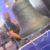 FOTO/VIDEO U Rupama otvorena izložba o izničkoj keramici iz dubine Jadrana